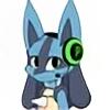 julienzen's avatar