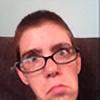 JulieRaccoonGeo's avatar