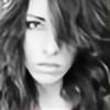 JulieSchon's avatar