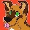 JulieSchuster's avatar