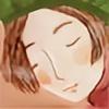 JuliesDecision's avatar