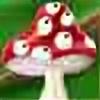 JulieSkotte's avatar