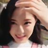 juliesnow8's avatar