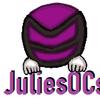 JuliesOCs's avatar