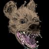Juliet-Ambersword's avatar