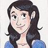 Juliet-Daria's avatar