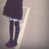 Juliet-w's avatar