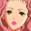 Juliet-X-Pancakes's avatar