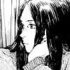 Julieta7599's avatar