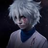 JulietAsakura's avatar