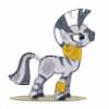 JulietBee's avatar