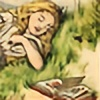 JulietCelia's avatar