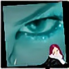 julietgrint's avatar