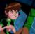 Juliethecreative's avatar