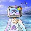 Juliethedemon's avatar