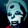 JuliethHellsing's avatar