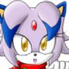 julieththecat's avatar