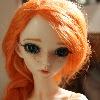 JulietJones74's avatar
