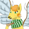 JulietRuth's avatar