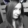 JulietsAngel's avatar