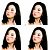 julietshimji's avatar
