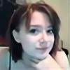 Juliett-Dark-Angel's avatar