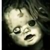 juliett3's avatar
