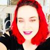 julietta29's avatar