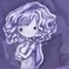 JuliettaLorena's avatar