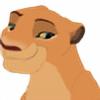 juliette-a's avatar