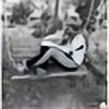 juliette682's avatar
