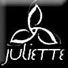 JulietteAC's avatar