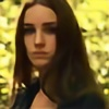Juliettebrunette's avatar
