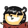 Juliettedoki's avatar