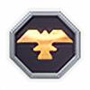 julietteEscobar's avatar