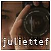 JulietteF's avatar