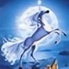 JulietteRider's avatar
