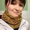 JuliettesArts's avatar