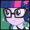 JulietteShimmer2015's avatar