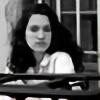 juliettesimon97's avatar