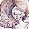 JulietteSoep's avatar