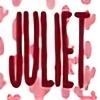 JulietTheWhiteWitch's avatar