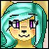 Julieu1001's avatar