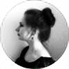 Julievein's avatar
