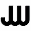 juliewiens's avatar