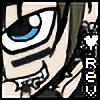 JulieXane's avatar