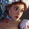 Juligan's avatar