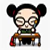 julihermosillo's avatar