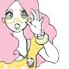 Julihime's avatar