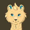 JulijaArt's avatar